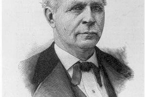James Broadhead