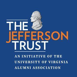 Jefferson Trust