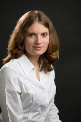 Stephanie Lawton